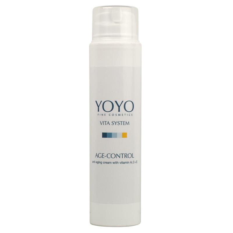YOYO AGE-CONTROL 200 ml