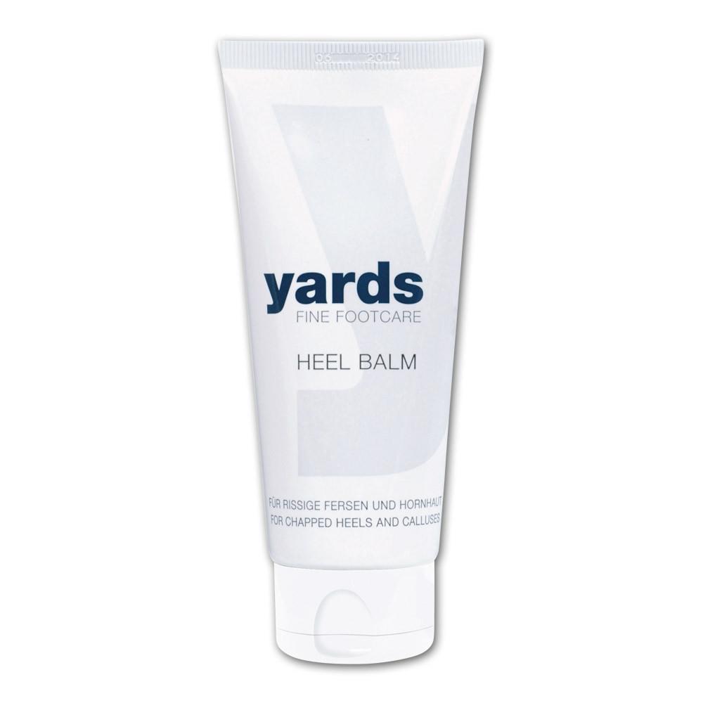 yards HEEL BALM 100 ml