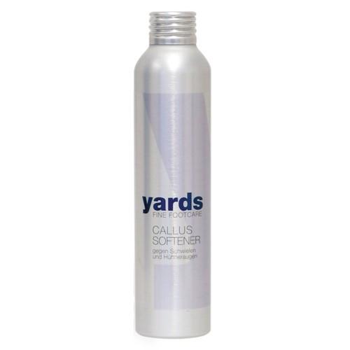 yards CALLUS SOFTENER 150 ml