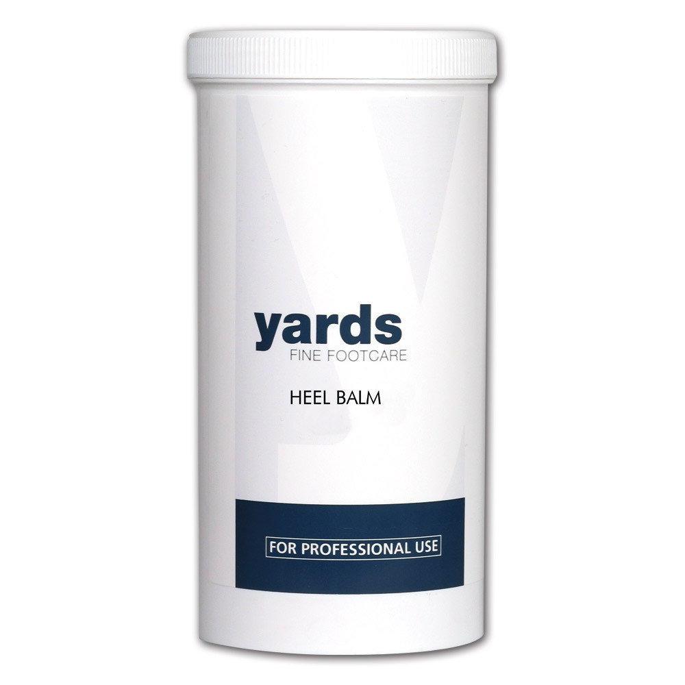 yards HEEL BALM 450 ml