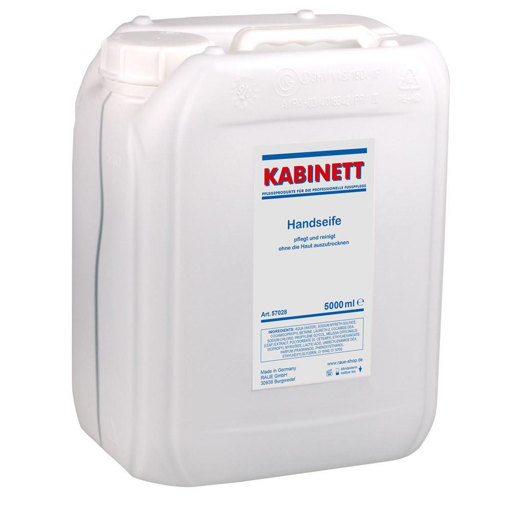 KABINETT Handseife 5000 ml