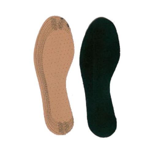 Einlegesohle Deo-Balance Größe 34-41