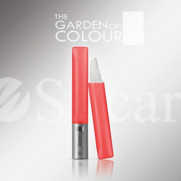 Nagelhaut-Stift Apple Red 10 ml