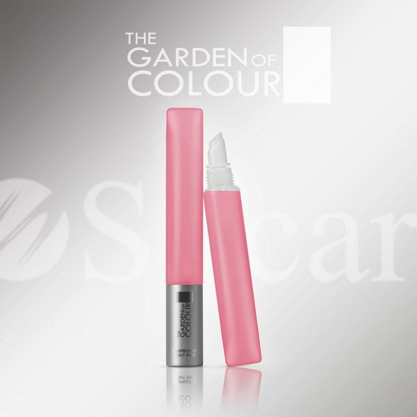 Nagelhaut-Stift Raspberry Pink 10 ml