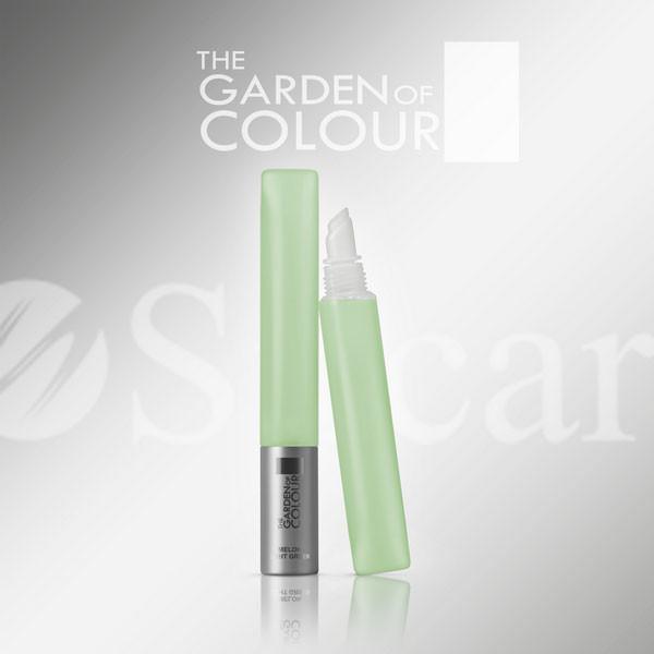 Nagelhaut-Stift Melon Green 10 ml