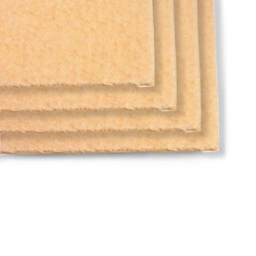 Fleecy Web EXTRA 22,5 x 40 cm, 4 Stück