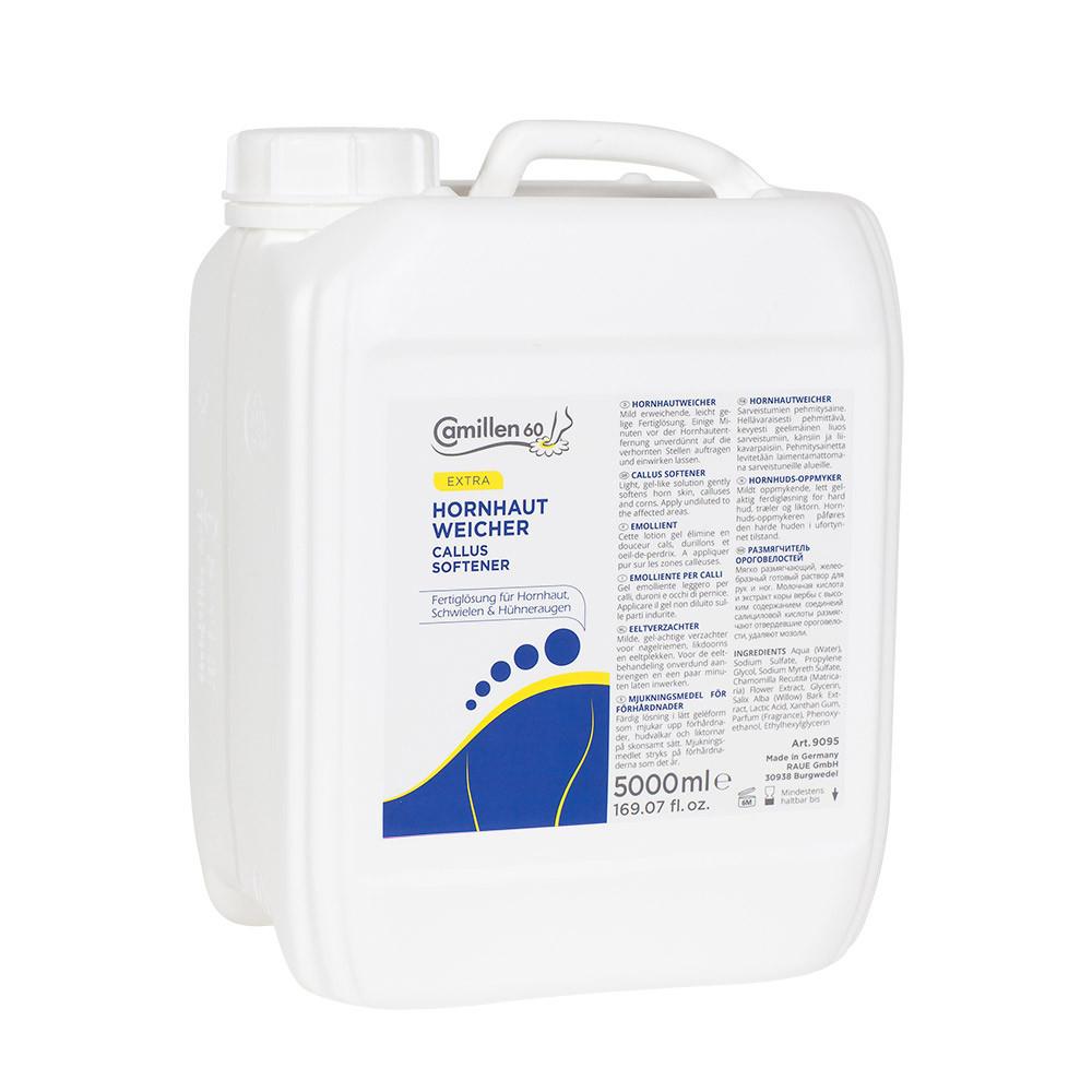 HORNHAUTWEICHER 5000 ml