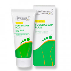 FOOT BALM PLUS 100 ml
