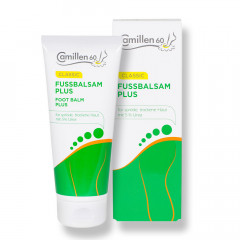 FOOT BALM PLUS 200 ml