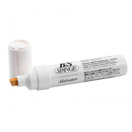 'B/S CLASSIC Activator 10 ml quick-drying'