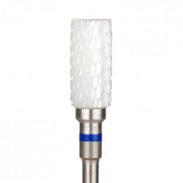 'Ceramic Drill Roller MX, Ø 6,0 mm, medium'