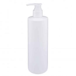 'Massageöl Spenderflasche 250 ml'