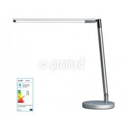'PROMED Tischleuchte LED'