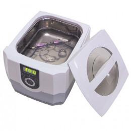 'Ultrasonic Cleaner 1400 ml Digital'