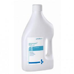 'Gigasept Instru AF Instrumentendesinfektion, 2 L'