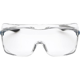 'Safety glasses Safety Glasses About'