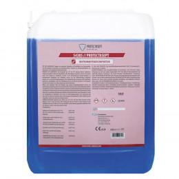 'PROTECTASEPT Instrumentendesinfektion, 5 L'