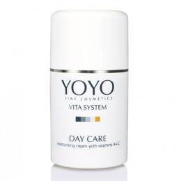'YOYO DAY CARE 50 ml'