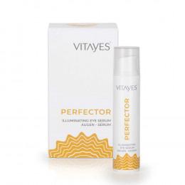 'VITAYES® Perfector Augen Serum 15 ml'