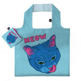 '#ANYBAG Tasche Cat'