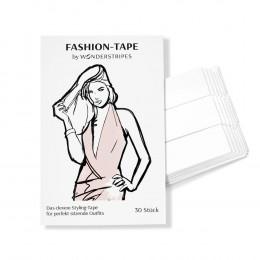 'Fashion-Tapes, 30 Stück, 18 x 86 mm'
