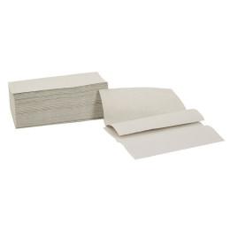 'Falthandtücher, 2-lagig, 25x23 cm, 160 Blatt'