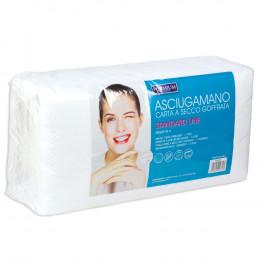 'Disposable Airlaid Towels, 60 pcs, Premium'