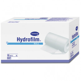 'Hydrofilm roll 10 cm x 2 m'