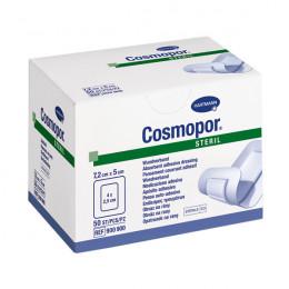 'Cosmopor sterile 7.2 cm x 5 m, 10 pieces'