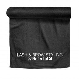 'RefectoCil Lash&Brow Styling Handtuch'