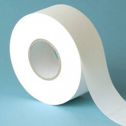 'Fleece roll 100 m x 7 cm, RAUE Premium'