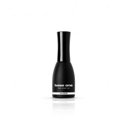 'Base One Top Coat UV 17ml'