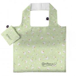 '#ANYBAG Shopping Bag Camillen 60'