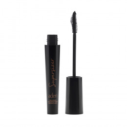 'ADEN Supersizer Mascara - 10 ml'