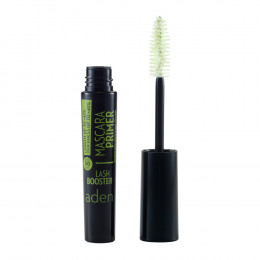 'ADEN Mascara Primer - 7 ml'