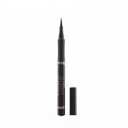 'ADEN Precision Eyeliner - Black'
