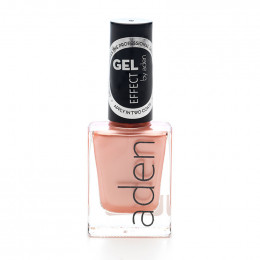 'ADEN Gel-Effekt 11 ml, Paradise 04'