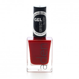 'ADEN Gel-Effekt 11 ml, Cherry 09'
