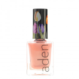 'ADEN Nail Polish 11ml Cindarella 10'