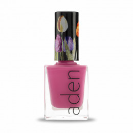 'ADEN Nail Polish 11ml Rose of Sharon 96'