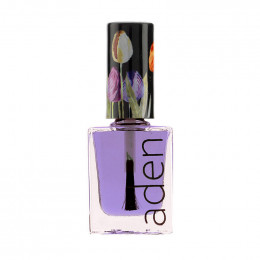 'ADEN Glossy UV-Top Coat - 11 ml'