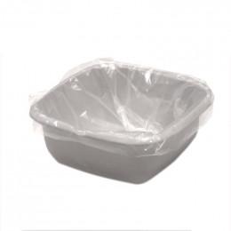 'Disposable Bag for Footbath'