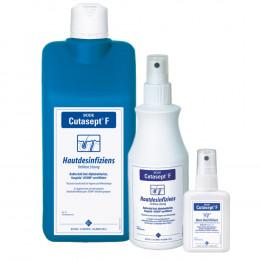 'Cutasept F Hautdesinfektion'