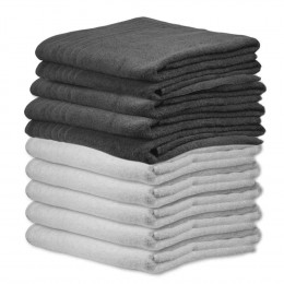'Terry Towels 100 x 150 cm'