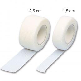 'Interped perma-haft fein weiß, 4 m'