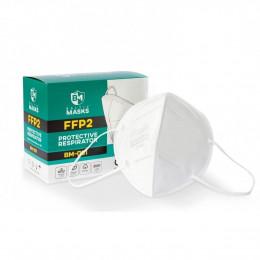 'Atemschutzmasken FFP2'