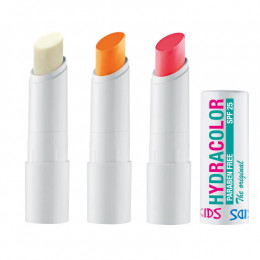 'HYDRACOLOR KIDS-Lipsticks'