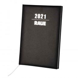 'Terminkalender 2021'
