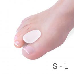 'HydroGel Toe Spreader, 2 pcs'
