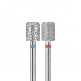 'Diamant-Fräser Safe - 5,5 mm, abgerundet'